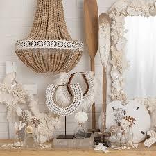 beaded ball chandelier 4 jpg