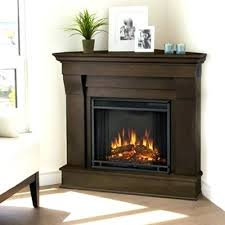 corner fireplace electric 2018 as well as beautiful design fake corner fireplace electric fireplaces to prepare corner fireplace electric