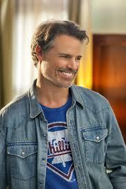 """Dylan Neal as """"Jack Griffith"""" on #CedarCoveTV   Cedar cove tv, Cedar cove,  Bruce boxleitner"""