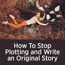 write an original story