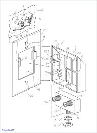 whole house fan wiring diagram toilet plunging is cuba in two speed fan switch wiring diagram at House Fan Wiring