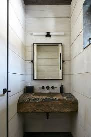 Small Bathroom Remodels On A Budget Adorable 48 Small Bathroom Ideas Best Designs Decor For Small Bathrooms