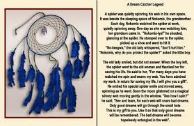 What Is A Dream Catcher Used For dreamcatcher 88
