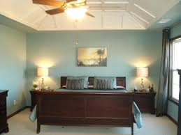 master bedroom colors 2013. Master Bedroom Colors Ideas Paint New Dark Blue Color Fresh Bedrooms 2013