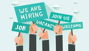 Top Rated Job Sites Free Best Job Posting Sites Usa Social Media Pinterest Job