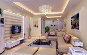 Open Living Room Designs Living Room Dainty Living Room Nice Kitchen Family Room Design