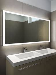 bathroom mirror with lights. bathroom mirror and lighting ideas 25 best lights on with o