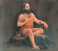 31 Best Samarth Ramdas Images Swami Samarth Hinduism Hindus