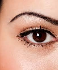 eyeliner application depends on your eye shape and if you re not sure what