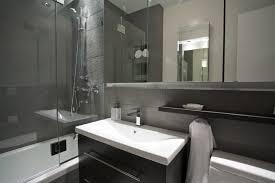 elegant best small bathroom 1298 also bathroom ideas for small bathrooms brilliant 1000 images modern bathroom inspiration