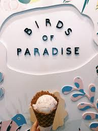 birds of paradise 63 east coast rd singapore sg