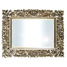 gold wall mirror lace in gold wall mirror rose gold wall mirror uk