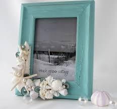 aelida a frame decorated