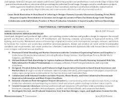 Professional Resume Writers Atlanta This Is Resume Help Atlanta