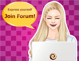 play free indian celebrity dress up games 108 forum barbie party make up game