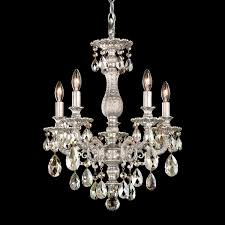 chair gorgeous solar powered chandelier 22 ceiling mounted lights garden french country schonbek lamps crystal lighting