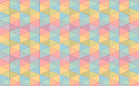 Patterned Unique Clipart Patterned Background