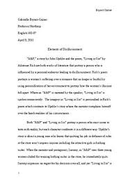 preview successful harvard application essays by tusachduhoc  compare and contrast essay