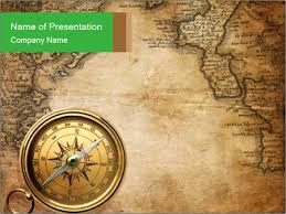 Powerpoint History History Class Powerpoint Template Infographics Slides