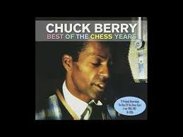 chuck berry diploma for two listen online sound ru chuck berry diploma for two duration 02 32 filetype mp3 bitrate 320 kbps