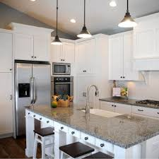 kitchen remodels with white cabinets hbe kitchen