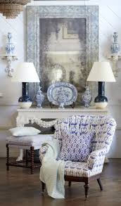 blue and white furniture. Blue And White Mix Furniture R