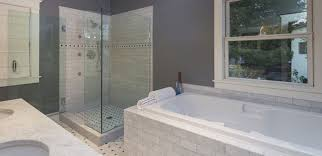 master bathroom remodeling. Remodeling Master Bathroom - Serving Akron, Cleveland And Surrounding Areas