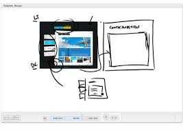 Powerpoint Custom Templates The Secret To Creating Your Own Powerpoint Templates For E Learning