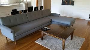 custom diggity sofa wchaise  true modern blog  truemodern™