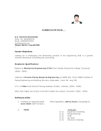 Piping Engineer Cover Letter Fitter Resume Oil And Gas Resume Cover