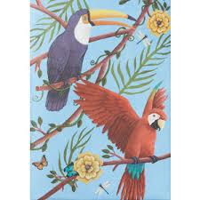 Купить <b>Обложка на паспорт New</b> Wallet New joyparrots, попугаи ...