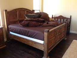 Old World Bedroom Decor Old World Tuscan Bedroom Furniture Old World Tuscan Decor Old