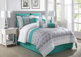Full Size of Duvet:full Size Bed Sets Twin Bed Comforters Down Comforter  Duvet Covers ...