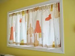 Amazing of Laundry Room Curtain Ideas Ideas with Stylish 18 Laundry Room  Curtains On Laundry Room
