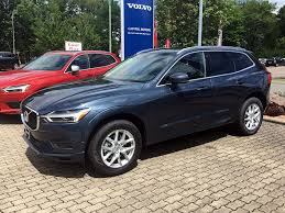 2018 volvo denim blue. beautiful volvo 44165 throughout 2018 volvo denim blue e