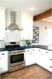 zephyr range hoods. Zephyr Vents Hoods Kitchen Range Full Size Of Breathtaking .