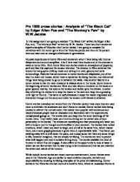 analyzing essay test questions where can i print and bind my death of a sman essay topics best resume writing services resume template essay sample essay