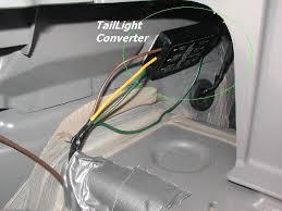 trailer wiring info (pics) genvibe community for pontiac vibe 2009 Pontiac Vibe Wiring Diagram trailer wiring info (pics) 2009 pontiac vibe wiring diagram