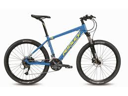Ridley X Trail Size Chart Buy Ridley Blast 26 2018 Cycle Online Best Price Deals