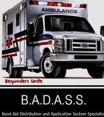 medtec ambulance wiring diagrams wiring diagrams medtec ambulance wiring diagrams eselosoteddy haha too funny emt ems medic paramedic