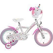Kids <b>Bikes</b>   Girls <b>Bikes</b>   Boys <b>Bikes</b>   Free Build   Halfords