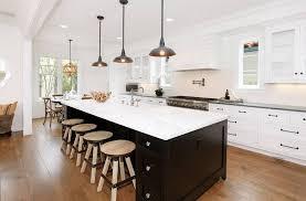 the wonderful kitchen island pendant lighting interior design ideas and galleries