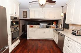 kitchens by design indianapolis. kitchen designs indianapolis kitchens by design k