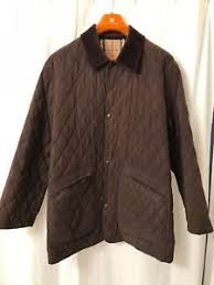 Burberry Men's Quilted Jacket   eBay & Image is loading Burberry-Men-039-s-Quilted-Jacket Adamdwight.com