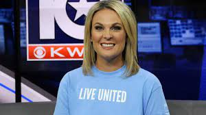 Waco: News 10 anchor named United Way campaign ambassador