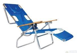 lay down beach chairs beachkit ostrich lounger beach chair shade australia shade australia modern home