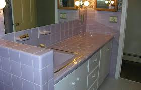 how to tile a countertop edge bathroom tile medium size how to tile a edge home how to tile a countertop edge
