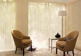 Douglas Window Blinds