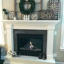 fireplace mantel decor ideas best fireplace mantel r images on fireplace mantels and fire places corner fireplace mantel decor ideas
