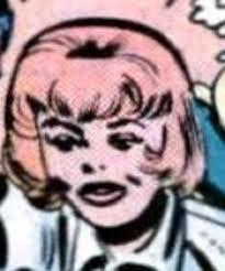 Josie Marino Reading Order   Complete Marvel Comics Reading Order